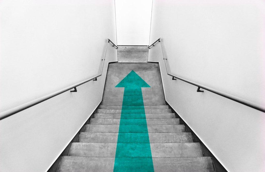 6 tips voor het uitzetten van een effectieve pitch voor een nieuw communicatiebureau