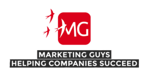 Marketing-Guys-logo-met-slogan (1)