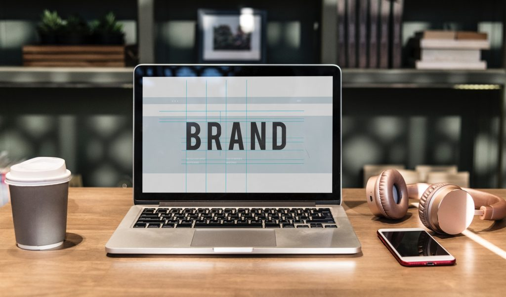 Marketing trends employer branding
