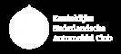 Logo_knac